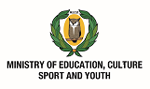 Ministry of Education, Culture, Sport and Youth